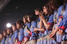 """【エンタがビタミン♪】NGT48劇場公演再開も""""矛盾""""を露呈 NHKは""""トラブル""""について納得を得る記者会見がないことを指摘"""