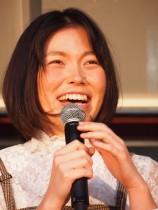 【エンタがビタミン♪】尼神・誠子、髪切り痩せて「可愛くてビビった」 「ほんこんどっかいった!」の声も