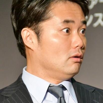 『焼酎甲類総選挙2019』絶対王者レモンサワーがまさかの2位 杉村太蔵「選挙は何が起きるかわからない」