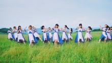 【エンタがビタミン♪】AKB48『Mステ』で新曲披露なるか 48グループ約4か月出演ナシの異例事態