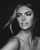 """【イタすぎるセレブ達】ケイト・アプトン「よりポジティブに」と""""#ShareStrong""""キャンペーン開始 モデルや女優達から賛同の声"""