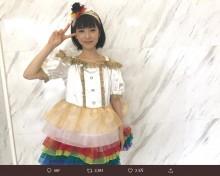 【エンタがビタミン♪】反社と守られないアイドル 浜辺美波主演『ピュア!』に「攻めてるな」の声