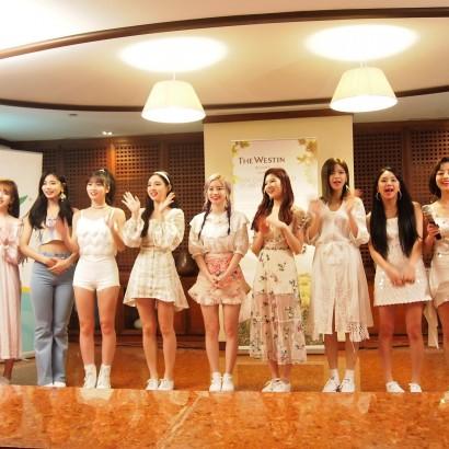 【エンタがビタミン♪】TWICEとIZ*ONE、韓国音楽授賞式で日本人メンバー所属グループが受賞 「K-POPは日韓を繋ぐ最高の架け橋」の声も