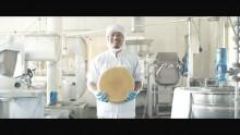 チーズ好きが多い都道府県、第1位が意外過ぎる 北海道はトップ3圏外に