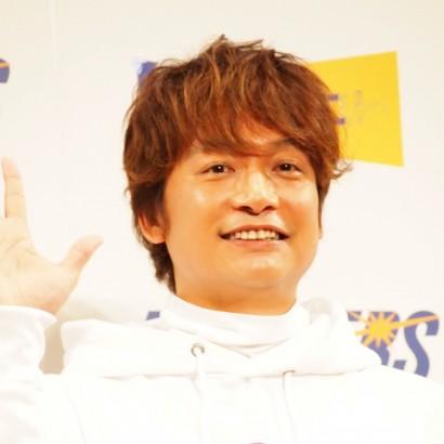 【エンタがビタミン♪】SMAPでチャリTシャツのカラーが増えた 『24時間テレビ』の歴史に東野幸治「覚えてるよ『0524』」
