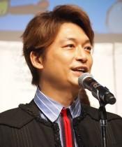 【エンタがビタミン♪】『東京2020パラリンピック』まで1年 香取慎吾やマセソン美季がテレビ番組でアピール 「社会を変える力がある」