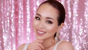 YouTubeを中心に活躍する美容インフルエンサー「fukuse yuuriマリリン」