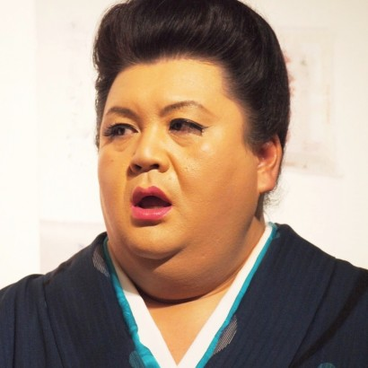【エンタがビタミン♪】小泉進次郎氏が「大っ嫌いです!」 マツコ・デラックス、7年前の発言が話題に