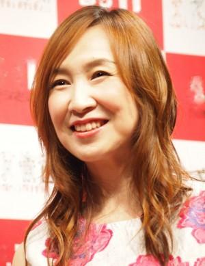 【エンタがビタミン♪】『サイマジョ』歌と踊りを完コピ 森口博子ら80'sアイドルの執念「昭和に変換して覚えた」