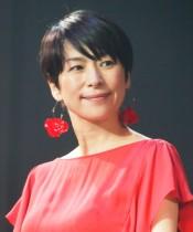 【エンタがビタミン♪】西田尚美『凪待ち』に続き『凪のお暇』へ出演 年齢不詳のバイプレイヤーぶりに「お芝居マジック」の声