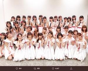 """【エンタがビタミン♪】NGT48 『TIF』出演、劇場公演再開、博多座出演決定で""""みそぎ""""は済んだのか"""