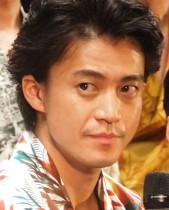 【エンタがビタミン♪】小栗旬がランクイン「世界に誇る日本の映画スターTOP10」 ハリウッド進出の影響か