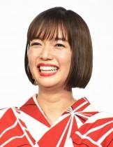 【エンタがビタミン♪】佐藤栞里『ブランチ』メンバーと真夏のBBQを満喫 美味しい肉を食べまくる!