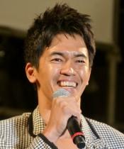 【エンタがビタミン♪】武井壮、全英V・渋野日向子選手からインスタフォローされ歓喜 ファンも「さすが百獣の王」