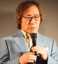 【エンタがビタミン♪】武田鉄矢「あずきバー? あれはダメ!」にメーカーが反応 「あの硬さがいい」の声も