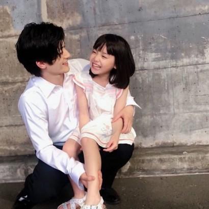 【エンタがビタミン♪】『TWO WEEKS』三浦春馬と娘役・稲垣来泉の対面シーンに視聴者涙 「2人を見るだけで価値あるドラマ」