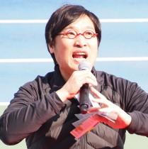【エンタがビタミン♪】山里亮太、レディー・ガガのSPに危険人物扱いされた過去 「アイムミステリアスボーイ!」