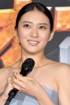 【エンタがビタミン♪】武井咲の結婚2周年に「いつまでもお幸せに」 TAKAHIROとの「家族写真も楽しみ」の声も