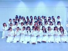 """【エンタがビタミン♪】ラストアイドルは究極のアイドルになるか? """"バブリーダンス""""akane投入でMステ圧巻パフォーマンス"""