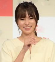 【エンタがビタミン♪】深田恭子、ショーパン姿の『ルパンの娘』ダンス動画に絶賛の声 「深キョンボディ大好き」