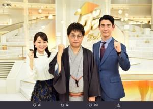 【エンタがビタミン♪】ひろゆき氏、朝の情報番組の食レポで「美味しい」と言わず