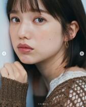 【エンタがビタミン♪】弘中綾香アナ「童顔で芋っぽい私が…」 一流ヘアメイクアップアーティストの手で大変身