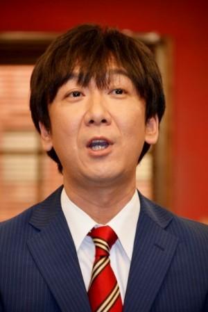 【エンタがビタミン♪】『キングオブコント』審査員に「そろそろ新しいメンバーを」 東京03飯塚を推す声多し