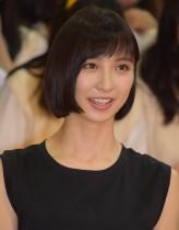 """【エンタがビタミン♪】AKB48小栗有以が""""まりこ様""""篠田麻里子にまさかの遭遇 「上手く挨拶できず」"""