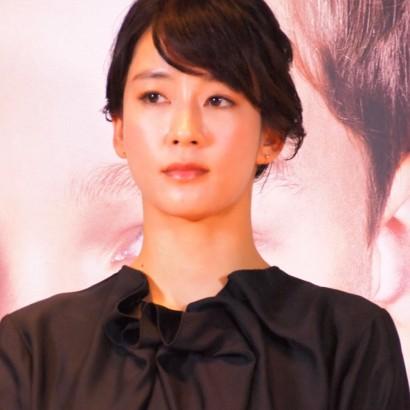 【エンタがビタミン♪】水川あさみのインスタに「明日発表ですか!?」 窪田正孝との結婚について質問届く