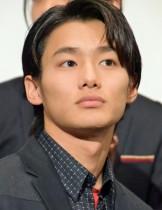 【エンタがビタミン♪】野村周平が『ヒルナンデス!』生出演 トレンド入りするも、テンション低すぎ?