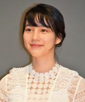 【エンタがビタミン♪】のん、堀内敬子と再会 『私の恋人』オフショットに人脈の広さ実感