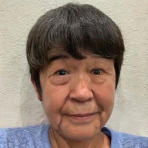 「僕もおじいちゃんになってみました(笑)」と鈴木福(画像は『鈴木福 2019年9月16日付Instagram「今日は敬老の日!」』のスクリーンショット)