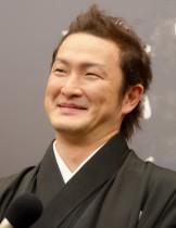 【エンタがビタミン♪】中村獅童、息子と軽井沢の晩夏を楽しむ 子煩悩ぶりにファンもほっこり