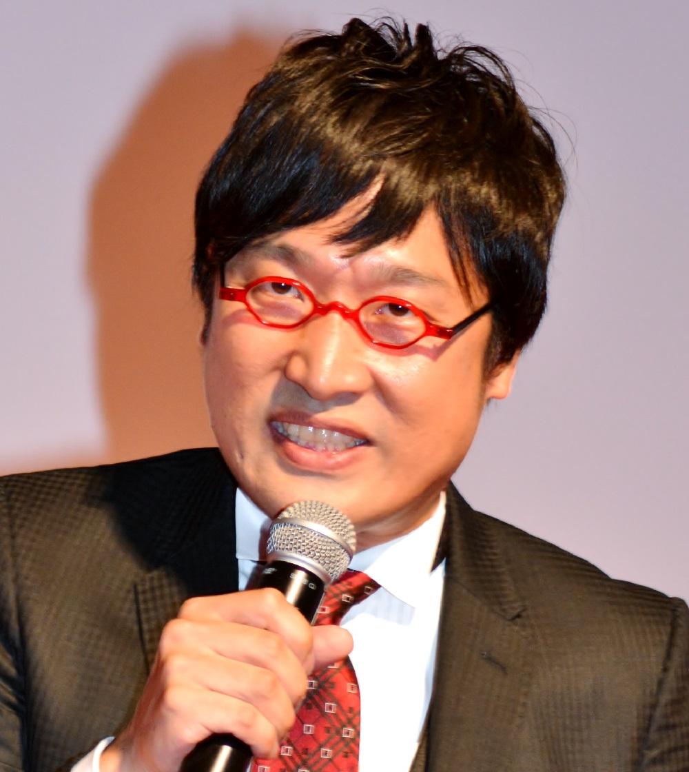 『スッキリ』の現場で態度に悩むことになってしまった山里亮太