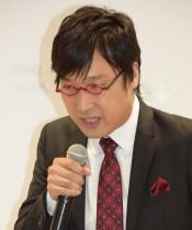 【エンタがビタミン♪】山里亮太の母、記者の質問に答えて体調崩す 「蒼井優さんに迷惑が…」と気を病む