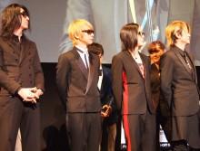 【エンタがビタミン♪】NHK紅白でジャニーズ特集は実現するか? GLAYやモー娘。久々の登場を期待する声も