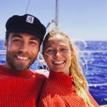 【イタすぎるセレブ達】キャサリン妃の弟ジェームズさん、フランス人恋人と婚約 来週にも正式発表か