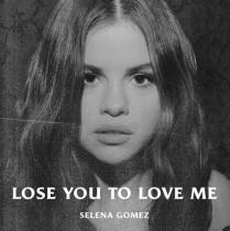 【イタすぎるセレブ達】セレーナ・ゴメス、新曲でジャスティン・ビーバーと別れた心情を吐露か