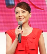 【エンタがビタミン♪】西川史子、出産後1か月の友利新に相談事 「彼女にいつも救われてます」