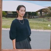 【エンタがビタミン♪】坂下千里子、即位の礼を伝えるNHK特番出演にネット騒然 「場にそぐわない」「かわいそう」