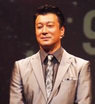 【エンタがビタミン♪】加藤浩次、憧れのスティングと再共演も「歌」についての話題から詫びる事態に