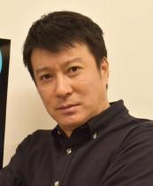 【エンタがビタミン♪】会えずに涙も 加藤浩次を好き過ぎる「m-flo」LISA「生まれ変わったら彼になりたい」
