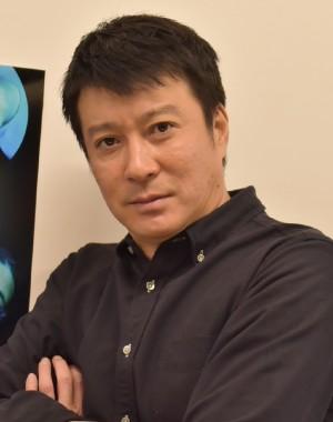 【エンタがビタミン♪】京都市ステマ騒動で「ミキは何も悪くない」と擁護の加藤浩次に、ロバート・キャンベル氏が反論「プロである以上、責任がある」