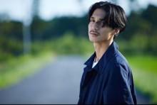【エンタがビタミン♪】錦戸亮、イギリスで頑張る俳優・鈴木貴之と交流 「1時間、ヤローとテレビ電話」