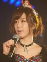【エンタがビタミン♪】AKB48大家志津香、台風19号被害の宮城丸森町でボランティアするも「ある意味それ仕事だから」と指摘される
