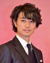 【エンタがビタミン♪】斎藤工との記念写真を投稿 れいわ新選組・安冨歩氏「ものすごく人気のある俳優だと聞いた」