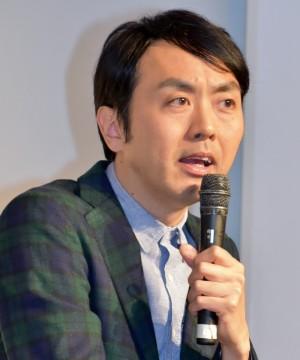 【エンタがビタミン♪】アンガ田中、神戸教員いじめ問題で「加害教員を二度と教壇に立たせないように」