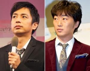 【エンタがビタミン♪】チュート徳井の申告漏れ、親友のスピワゴ小沢にも影響 SNSに「相方脱税してるやん」