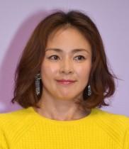 【エンタがビタミン♪】SHIHO「結婚式以来の気合いが入ったドレスアップ!!」 ゴージャスに映画祭出席
