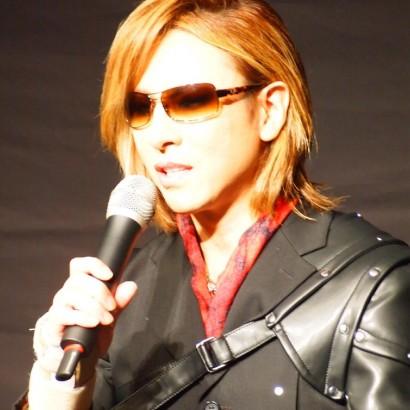 """【エンタがビタミン♪】嵐が熱唱した""""奉祝曲""""に感動 YOSHIKI、デーブ・スペクターのコメントに世間の反応は?"""